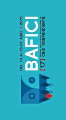 #BAFICI 2015