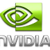 Overclocking NVidia Geforce 9400GT