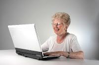 Ātrie aizdevumi pensionāriem