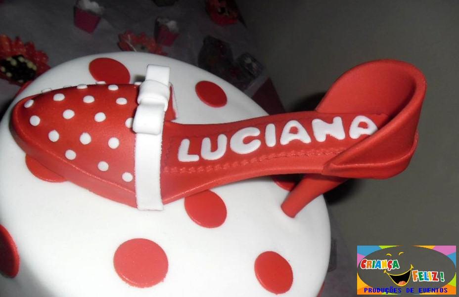 Beatriz e Luciana: Feliz Aniversário!!! 484482_376091492458359_364652404_n%5B1%5D