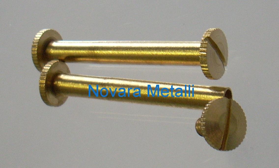 """M1.2 M1.4 M1.6 M2 M2.5 M3 M4 M5 M6 M8 M10 M12 M16 /""""formare un /'Piatta Rondelle-Ottone"""