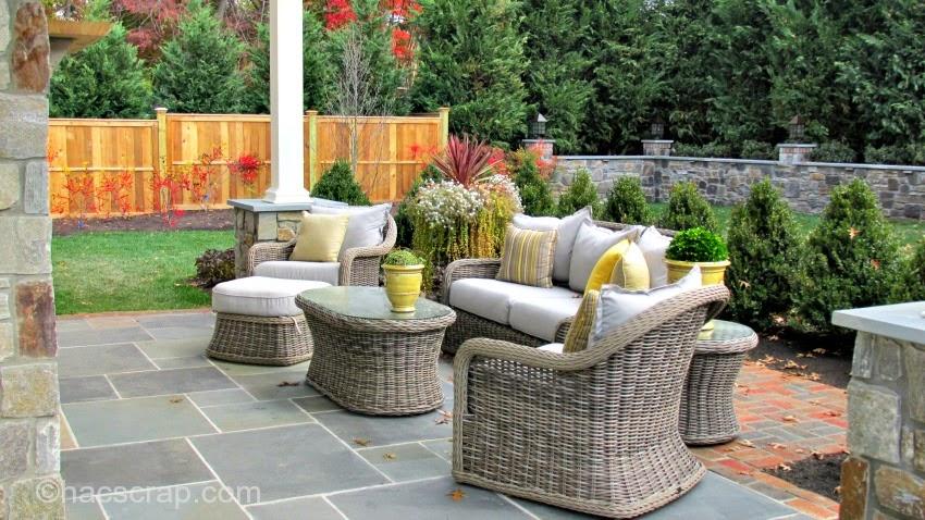 Philadelphia Design Home with Xfinity Home