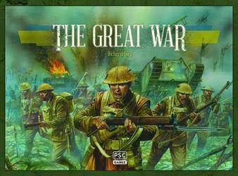 https://www.kickstarter.com/projects/1992455033/the-great-war-0