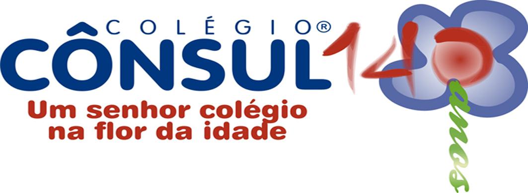 Colegio Consul Carlos Renaux
