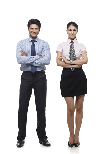 Tips On Dressing For a Job Interview