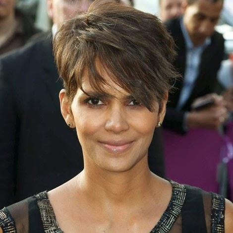Cortes De Pelo Faciles De Peinar - 20 peinados para pelo corto muy fáciles TELVA