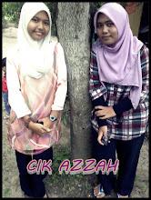 eika and me