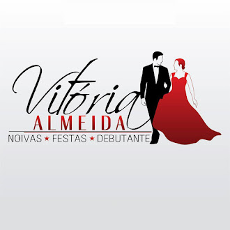 VITÓRIA ALMEIDA