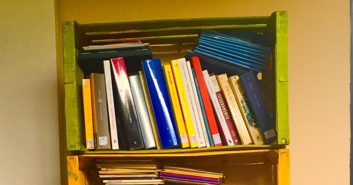 Libera biblioteca pg terzi benvenuti la cassetta 36 for L espropriazione mobiliare presso terzi