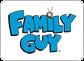 assistir familyguy online