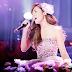 K-pop e T-pop: Girlbands e Cantoras para Curtir!