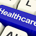 Final Agenda Announced for RFID in Health Care