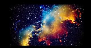 Matrix Holográfica ( La Celda Planetaria )