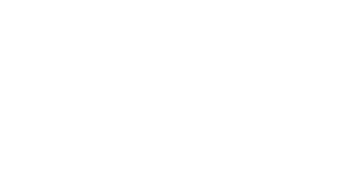 VaVita