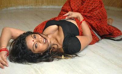 Bangladeshi Hot Girl Porn Picture