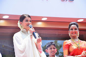 Kalyan Jewellers Store launch in Chennai-thumbnail-5