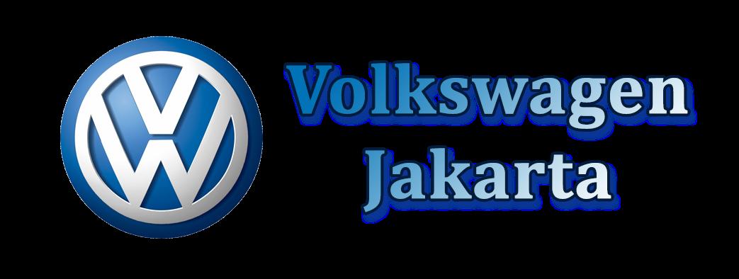 Dealer VW Jakarta I Volkswagen Jakarta Selatan I VW Jakarta Timur I VW Bintaro I VW BSD I VW