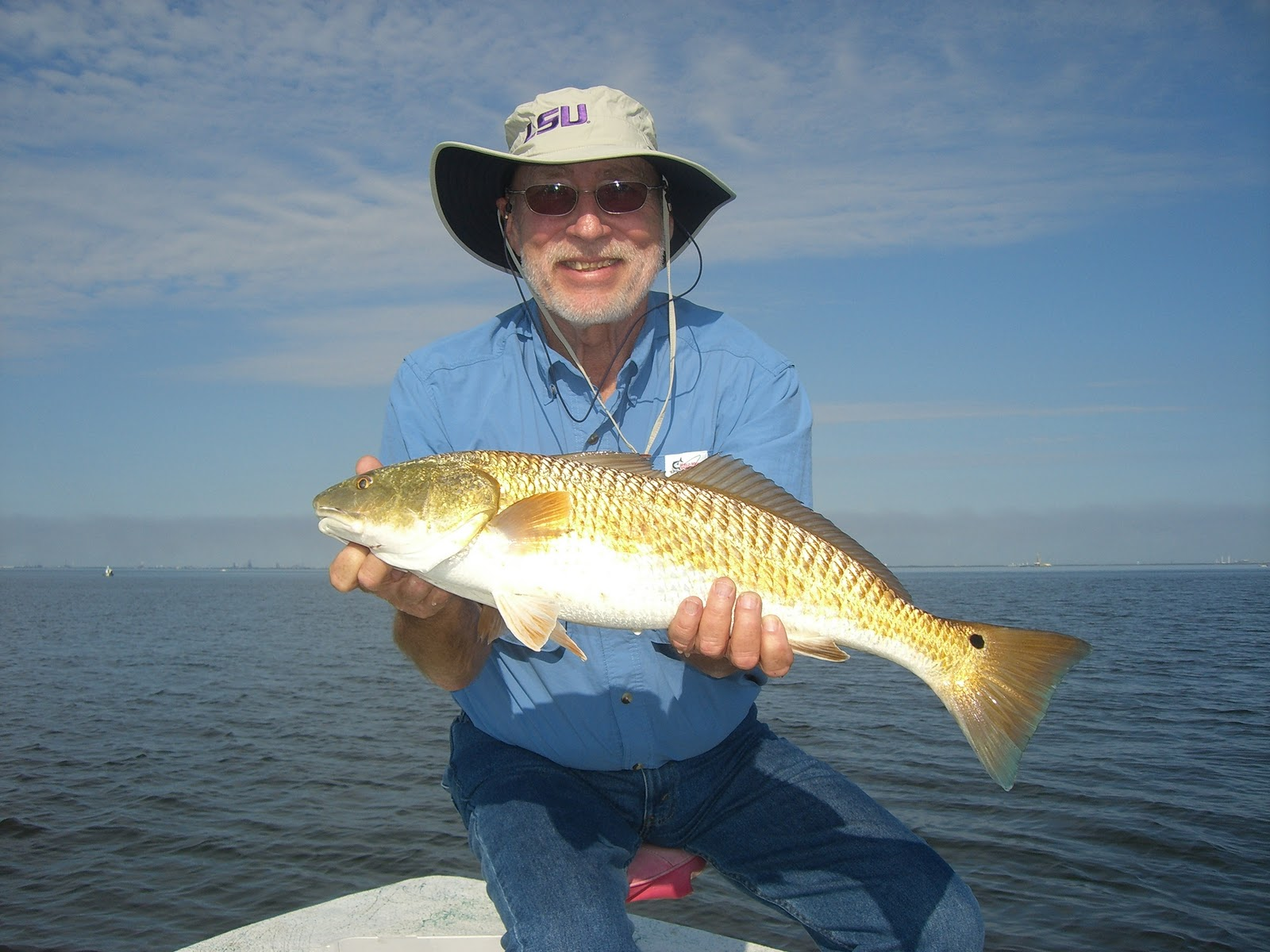 Galveston bay texas and sabine lake fishing reports 10 22 for Galveston fishing reports