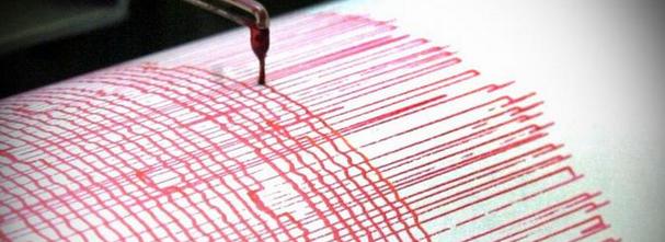 Pengertian, macam, jalur dan akibat gempa bumi