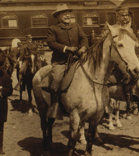 source:http://www.historicalstockphotos.com/