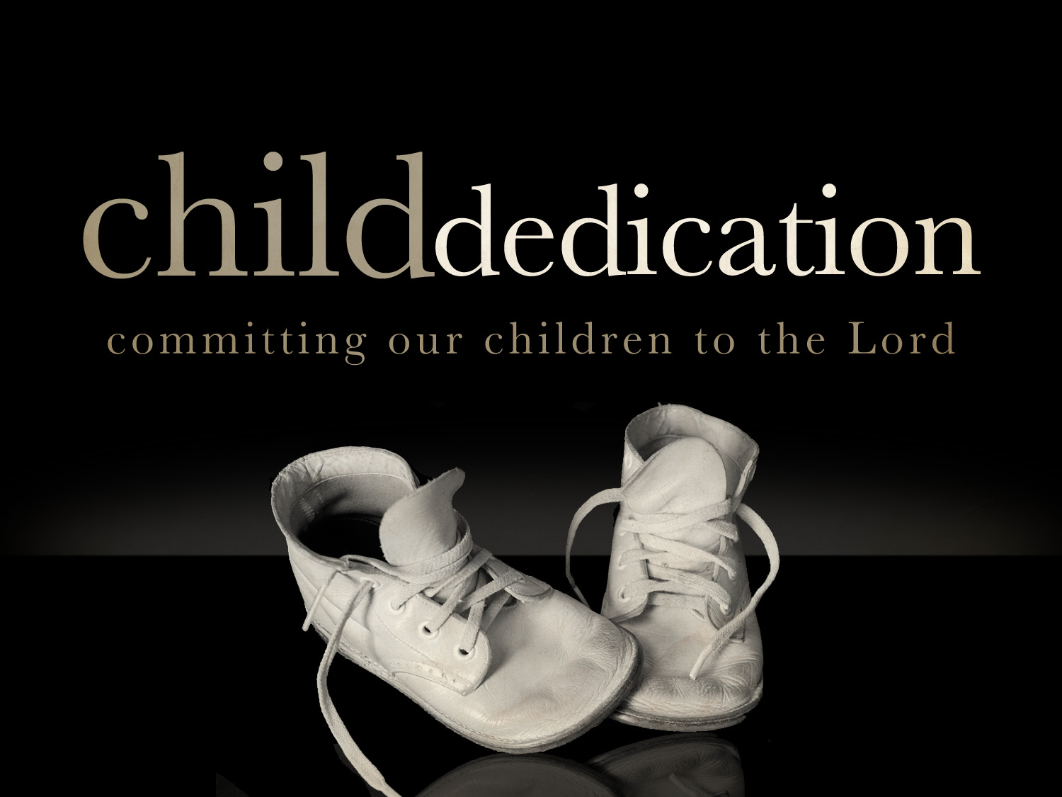child dedication t jpg degre lynn honore and polynice junior paul will dedicate their daughter chloe lynne paul today we pray we can be a blessing to their family and support as
