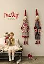 Katalog Maileg 2014