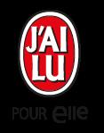 http://www.jailupourelle.com/jusqu-a-toi-2-delivree.html