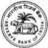 www.rbi.org.in Officer in Grade-'B' (General) Vacancy 2015