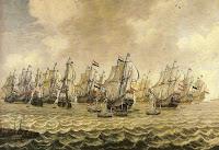 Masa Kolonial Eropa di Indonesia Artikel Lengkap