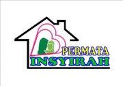 Logo Permata Al-Insyirah