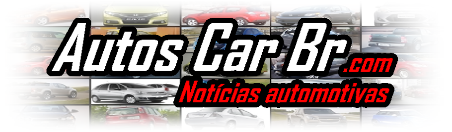 Autos Car Br