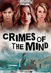 Crimes of the Mind (El rescate de mi hija) (2014)