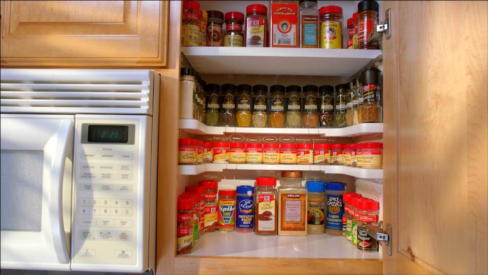 Kitchen Appliance Store Pune