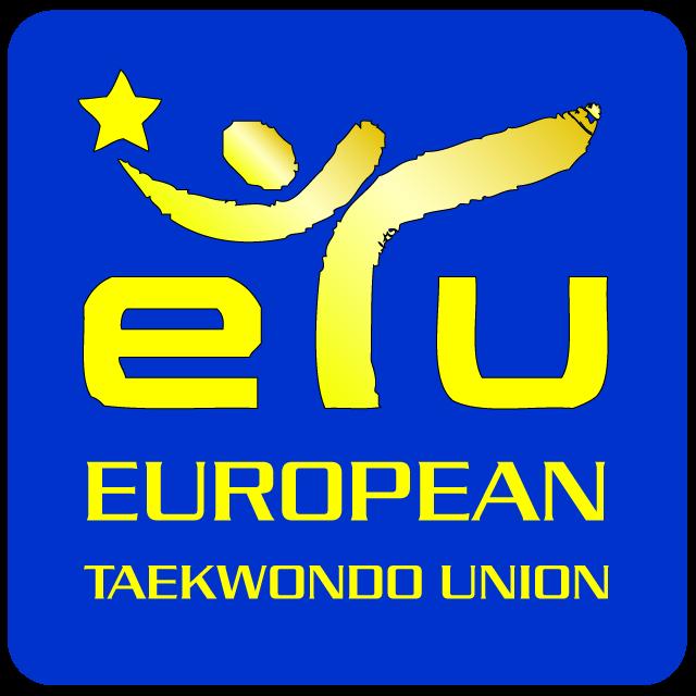 http://taekwondoclubgr.blogspot.gr/2014/02/etu.html