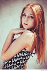 Thumb of Weronika Lisowska Photo(3)
