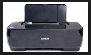 Free Download Driver Canon Pixma iP1880