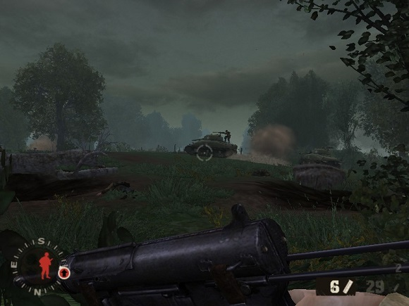 Brothers-In-Arms-Earned-in-Blood-PC-Screenshot-Gameplay-2