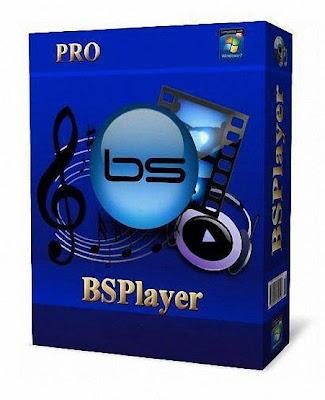 bs%2Bplayers.jpg