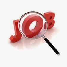 Lowongan Kerja Terbaru Di Ambon Desember 2013