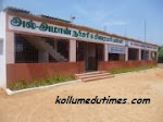 AL- AMAN NURSERY &amp; PRIMARY SCHOOL KOLLUMEDU
