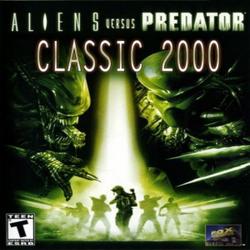 Alien-Versus-Predator-Classic-2000