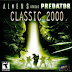 Free Download Game Alien Versus Predator Classic 2000