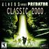 Free Download Game Alien Versus Predator Classic 2000