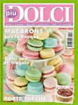 Le mie riviste di cucina