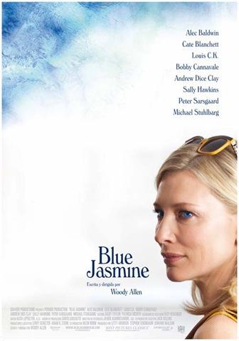 BLUE-JASMINE-WOODY-ALLEN-ESTRENO-SEPTIEMBRE-COLOMBIA