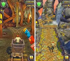 temple run 2 download in mobile/ download apk temple run 2/ andropalace temple run 2/ appxg temple run 2/ apk temple run/ temple run 2 apk download free/ video temple run 2/ temple run 2 hints/ temple run 2 achievements/ download temple run 2 cheats/ temple run 2 apk free download/ apk temple run 2/ temple run apk download free/ temple run 2 free apk download/ temple run 2 objectives/ temple run 2 mob.org/ temple run 2 youtube/ temple run 2 hd/ what is temple run 2/ temple the run/ latest temple run/ imangi studios games/ temple run 2 how to play/ temple run 2 apk download/ free download temple run 2 apk/ temple run game apk free download/ temple run 2 instructions/ youtube temple run 2/ free running download/ temple run 2/ temple run game download/ temple run 2 download/ temple run 2 free download/ temple run download/ temple run 2 game/ download temple run 2/ temple run games/ download temple run/ temple run 2 game download/ temple run 2 cheats/ temple run free download/ temple run game free download/ game temple run/ game temple run 2/ temple run 2 online/ temple run 2 games/ play temple run 2/ play temple run/ games temple run/ temple run 2 game free download/ download temple run game/ temple run 2 play online/ temple game/ temple run play online/ free download temple run 2/ games temple run 2/ download game temple run 2/ download game temple run/ temple run games download/ temple run game online/ temple run games free download/ temple run 2 online game/ play temple run game/ free download temple run/ temple games/ temple run download free/ temple run 2 apk download/ temple run 2 game online/ temple run game play online/ temple run 2 game play/ play temple run online/ temple run free/ temple run 2 download free/ download temple run 2 game/ temple run 2 apk free download/ temple run temple run/ play run 2/ play temple run 2 online/ temple runner/ game run 2/ temple 2 game/ free temple run game/ game temple run download/ temple game download/ running games free/ temple run online play/ temple run app/ temple run game 2/ temple run 2 game download for android/ temple run 2 play online/ temple run 2 free download/ temple run 2 apk/ temple run 2 game free download/ temple run 2 free download for pc/ temple run 2 game/ temple run 2 game download.