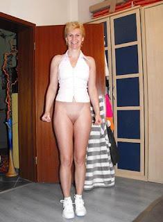 Nude Babes - rs-Alte_Fotzen_%25282870%2529-737713.jpg