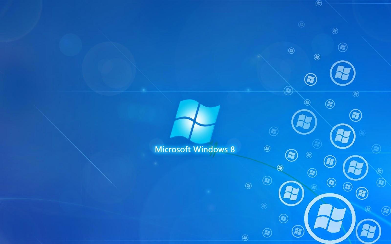 windows-8 wallpaper-full-HD-1080p-desktop-pc-laptop-free-download.jpg