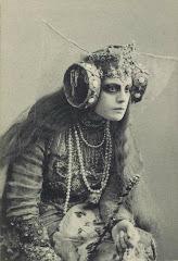 Groovy Headset