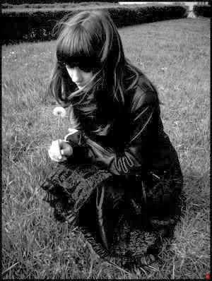 sad poetry, sad poem, broken heart, upset, disappointment, chance